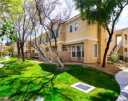 251 GREEN VALLEY Parkway Unit #2811, Henderson image