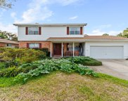 208 NW Nw Wright Parkway, Fort Walton Beach image