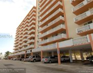 801 S Ocean Dr Unit 1001, Hollywood image