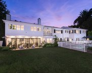 1824 Old Orchard Road, Los Angeles image