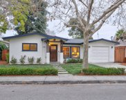 1861 Montecito Ave, Mountain View image