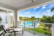 113 Water Club Court S, North Palm Beach image