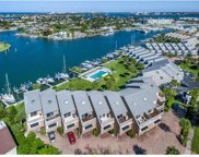 390 Pinellas Bayway  S Unit J, Tierra Verde image
