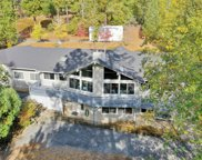 6495  Deer Canyon Court, Placerville image