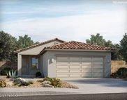 7029 W Hedge Rose, Tucson image