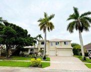20118 Palm Island Dr, Boca Raton image