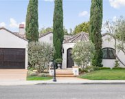 2015 Orange Avenue, Costa Mesa image