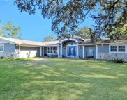 37224 Apiary Road, Grand Island image