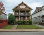 912 Phillips St, Nashville image