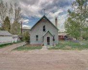 109 E Williams, Oak Creek image