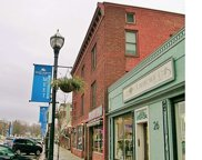 32 South Main Street Unit #7, St. Albans City image