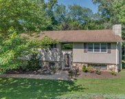 68  Crabapple Lane, Asheville image