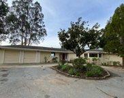 241 Webb Rd, Watsonville image