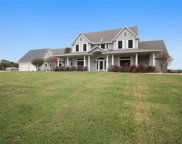 7700 County Road 314, Terrell image