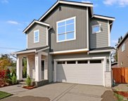 1231 144th Place SW, Lynnwood image