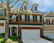 7204 Summit Waters Lane, Raleigh image