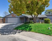 8446  Mccrone Court, Citrus Heights image