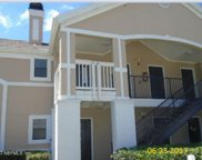 505 BOARDWALK DR Unit 227, Ponte Vedra Beach image