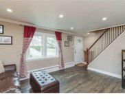 325 E North Lane, Conshohocken image