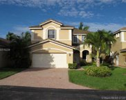 4628 Nw 96th Ave, Doral image