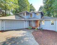 12047 A 36th Ave NE, Seattle image