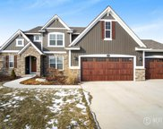 11325 Wake Drive, Allendale image