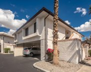 1934 Montana Vista Unit D, Lake Havasu City image