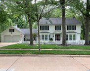 1542 Candish, Chesterfield image
