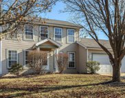 8 Royalridge, O'Fallon image