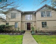 3112 Lippizaner Lane, Walnut Creek image