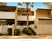 19 Stoney Creek  Road Unit 286, Hilton Head Island image