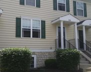 7255 Colonial Affair Drive Unit 14-7255, New Albany image