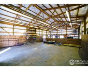 7337 N County Road 21, Fort Collins image