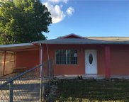 5431 SW 28th Ave, Naples image