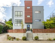 829 NW 52nd St, Seattle image