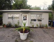 2227 Clifford  Street, Fort Myers image