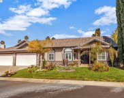 5609 Edgeview Dr, Discovery Bay image