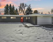 550 East Amherst Place, Englewood image