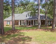 5218 Beatrice Road, Gulf Shores image