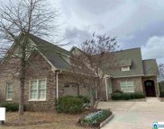 1005 Danberry Ln, Hoover image