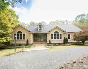 274 Woodhaven Drive, New Hill image