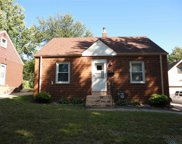 536 S Glendale Ave, Sioux Falls image