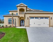 4013 Captiva Row, Myrtle Beach image