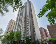 525 West Hawthorne Place Unit 1703, Chicago image