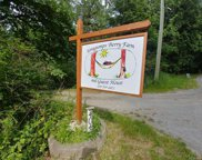 404 Whaletown  Rd, Cortes Island image