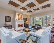 26 Old Fort Drive, Hilton Head Island image