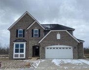50815 Steed, Canton Twp image