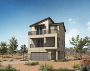 667 W Winchester Drive, Chandler image