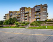 9019 E Panorama Circle Unit D-307, Englewood image