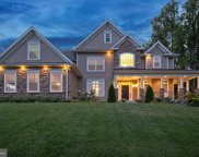 4188 Red Oak Dr  Drive, Huntingtown image